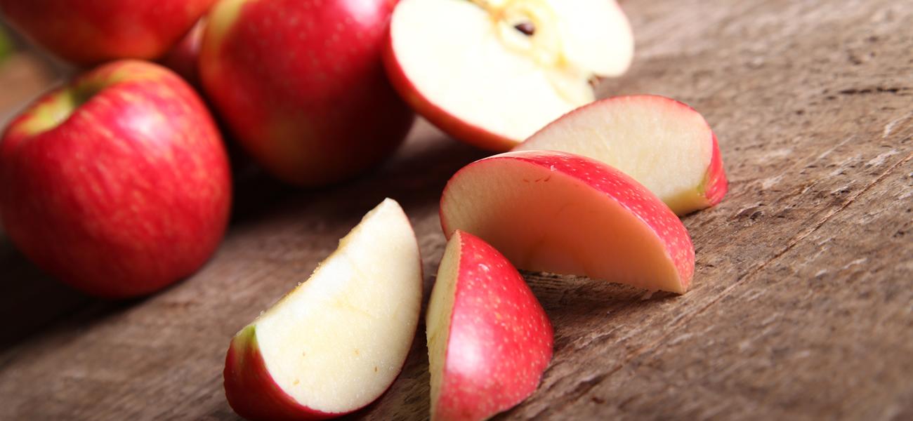 apple-supplier