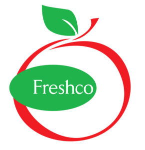 freshco-new-zealand