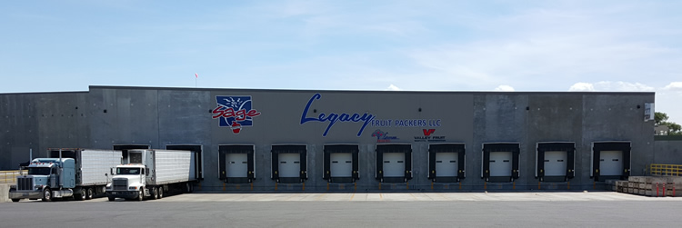 legacy-shipping