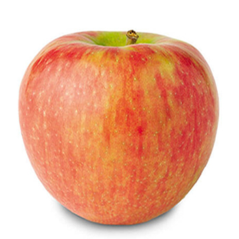 Apples Sage Fruit