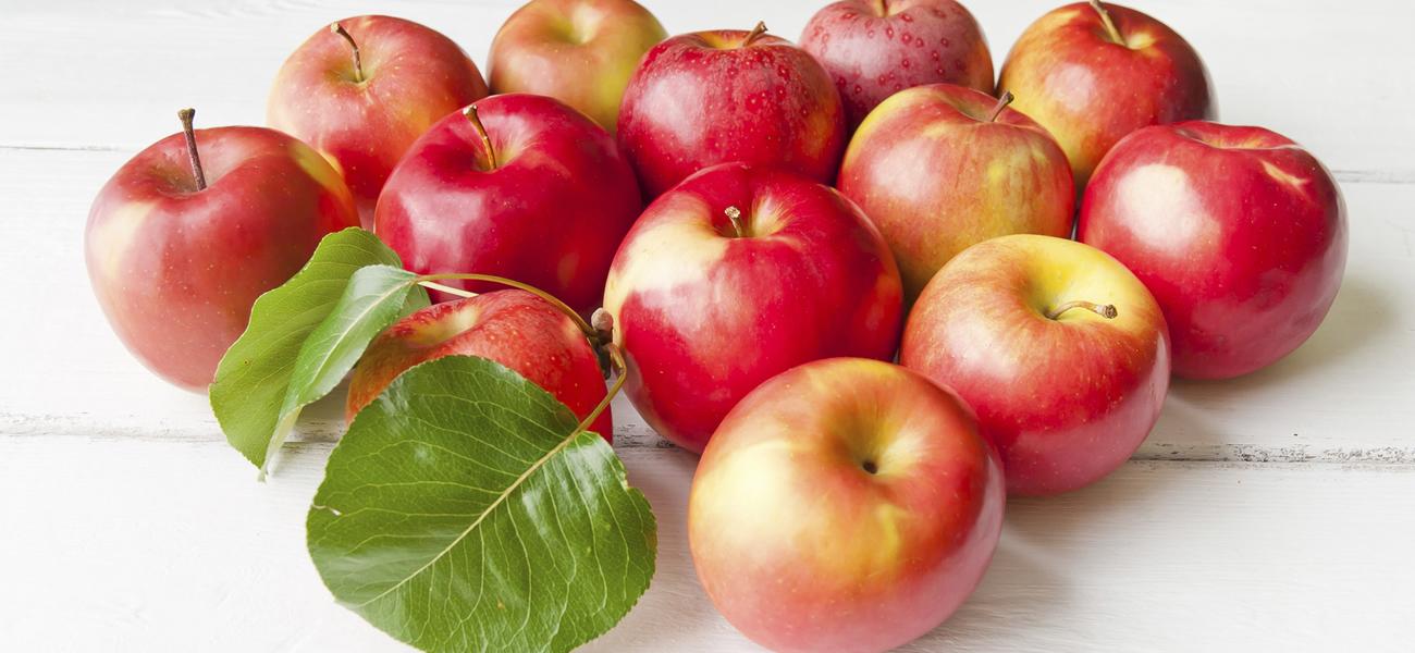 fuji-apple