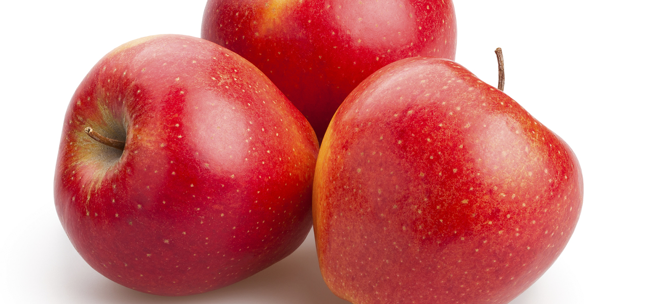 braeburn-apple-supplier