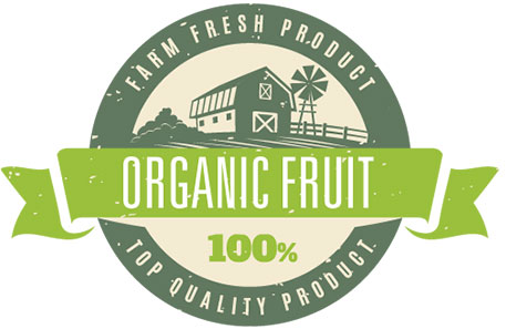 our-fruit-organic