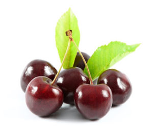 sweet-cherries-1500435_1920