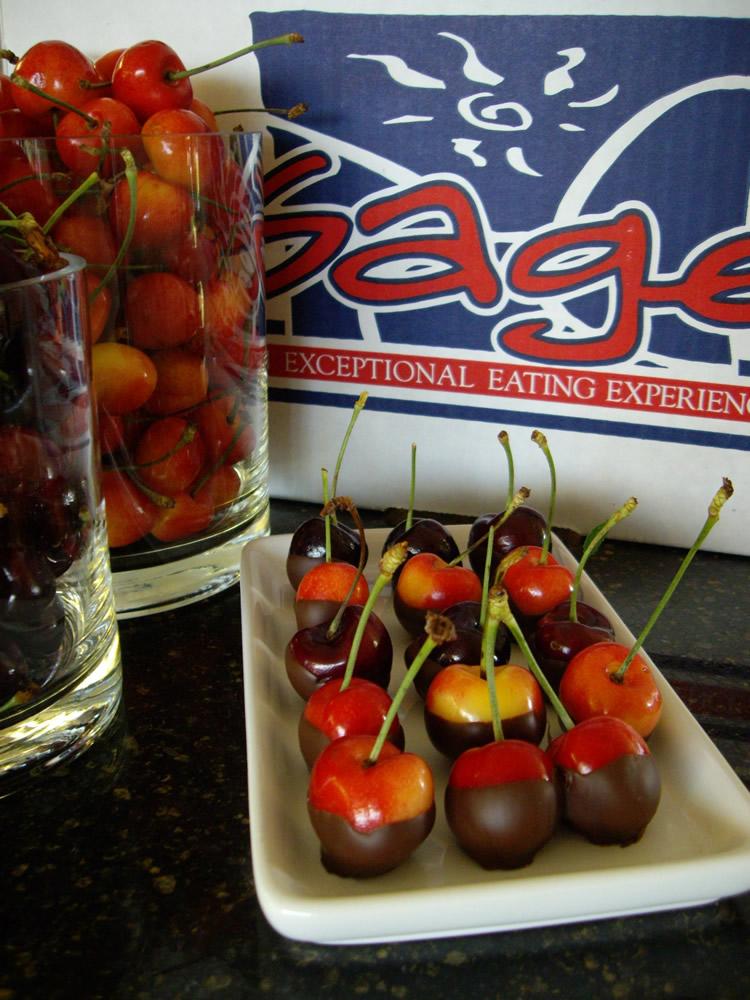fresh-chocolate-covered-cherries
