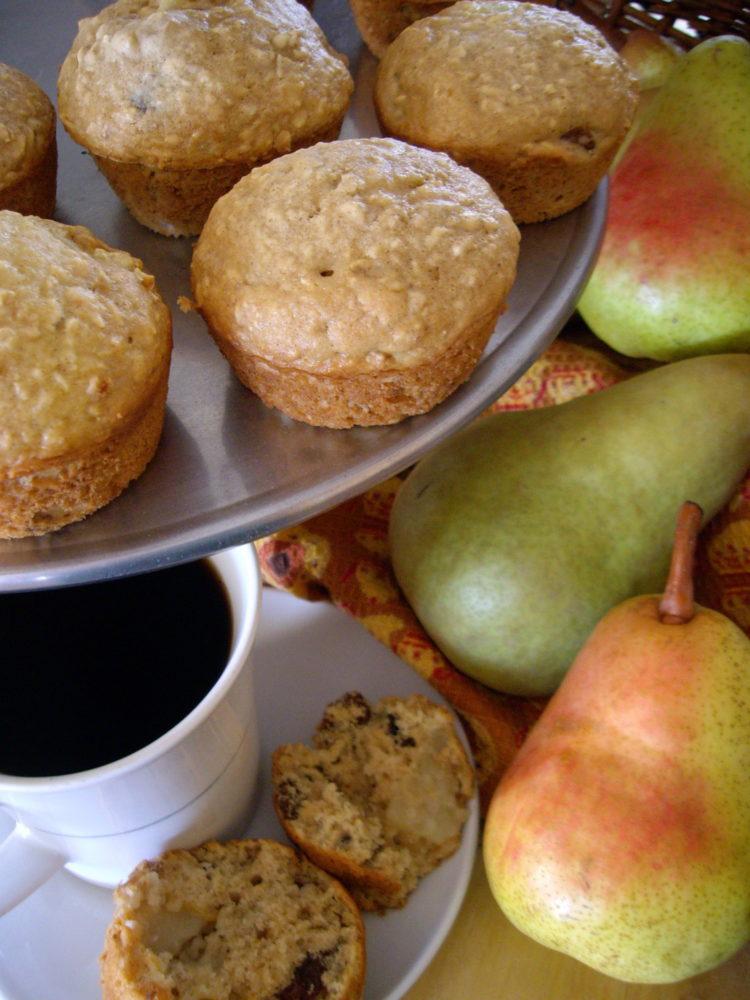 pear-supplier-recipe
