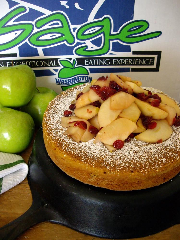 recipe-harvest-cake