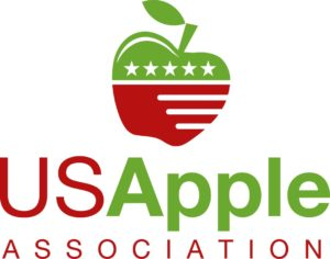 us-apple-association