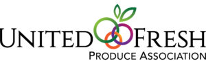 united-fresh-produce-association