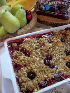 cherry-pear-supplier-recipes