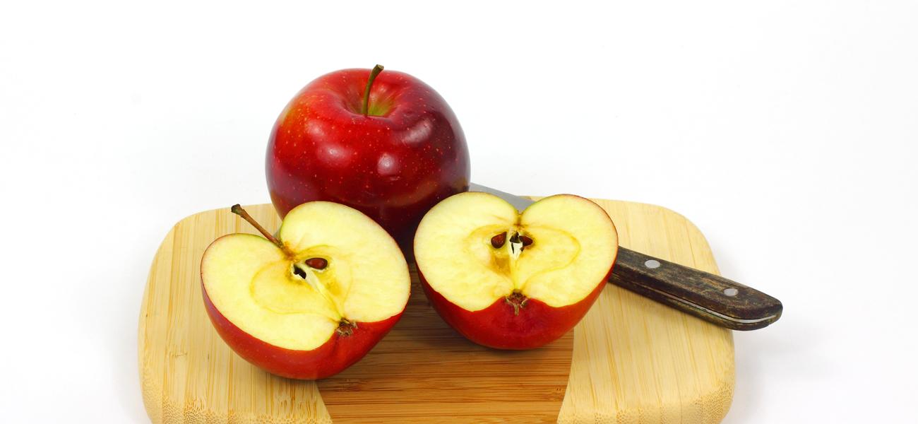 rome-apple-supplier