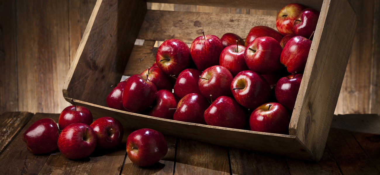 red-apple-supplier