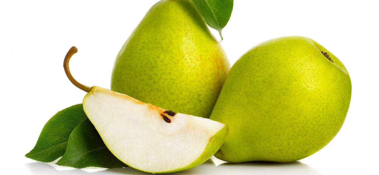 anjou-pear-supplier