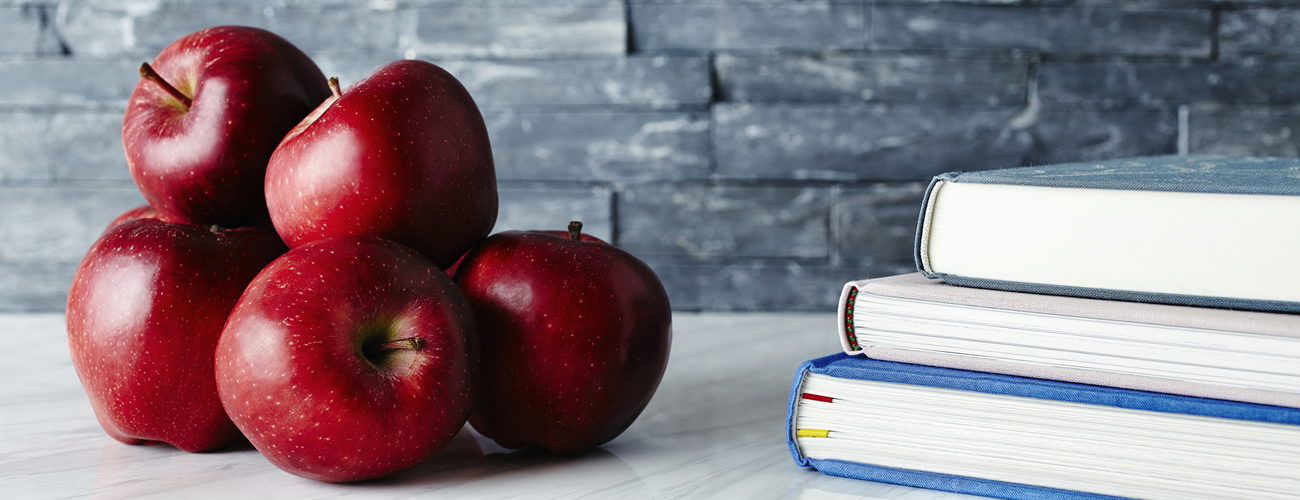 red-delicious-apple-supplier