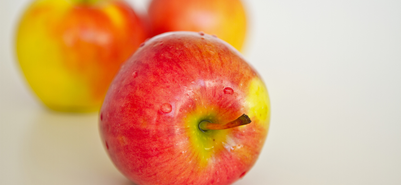 ambrosia-apple-supplier
