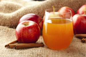 homemade-apple-cider