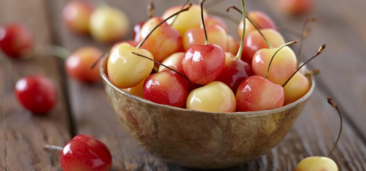 cherry-supplier