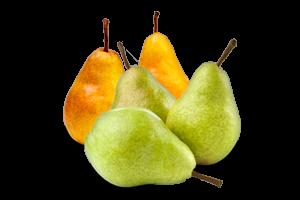 menu-pears