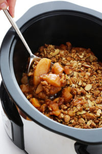 crock-pot-slow-cooker-apple-crisp-recipe