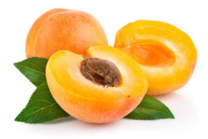 Apricot Supplier
